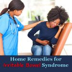 Natural Remedies for Irritable Bowel Syndrome