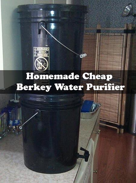 Homemade-Cheap-Berkey-Water-Purifier.jpg