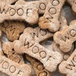 Super Simple Dog Treat Recipes