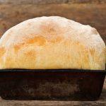 Honey Buttermilk Bread Recipe