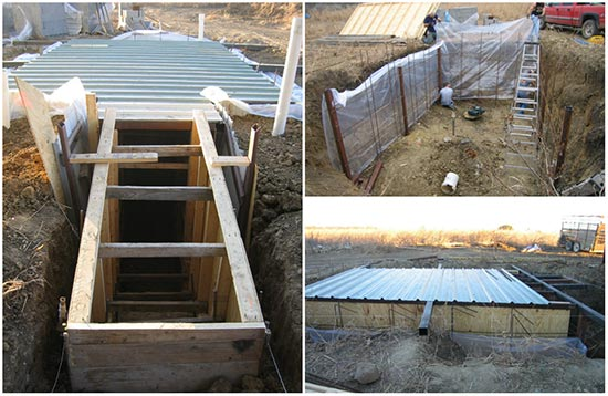 how-to-build-a-storm-shelter-root-cellar