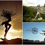 How To Create A Wire Fairy