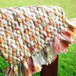How To Make A Woven Rag Rug