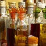 DIY: How to Make Vinegar