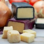 How to Wax Cheese for Long Term Storage…