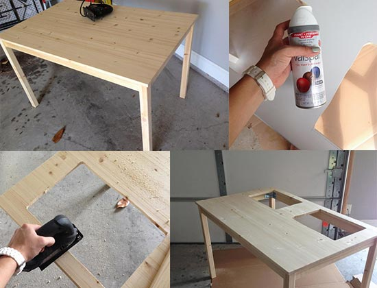IKEA-Table-Is-Transformed-Into-The-Ultimate-Play-Area
