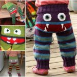 Knitted-Monster-Pants-550x543