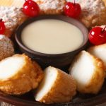 Fried Milk - Spanish Leche Frita Dessert Recipe