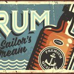 Make Rum At Home