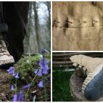 Moccasin Boot Hybrids – Old Meets New Project