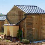 Rainwater Harvesting legislations