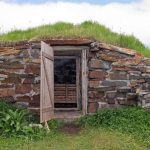Root Cellars - Why We All Need One