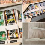 Pantry Ideas: Rotating Canned Food Storage Plans