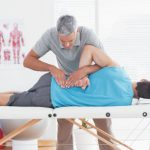 4 Exercises For Sciatica Pain Relief