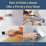 Best-Kept Secrets of Professional Painters