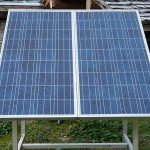 Solar Power System & installation,