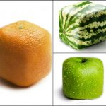 How To Grow Square Fruit