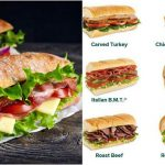 10 Subway Copycat Recipes