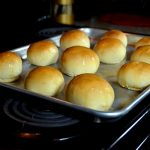 How To Make Yummy Texas Roadhouse Rolls