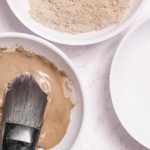 12 Head-to-Toe Uses for Bentonite Clay