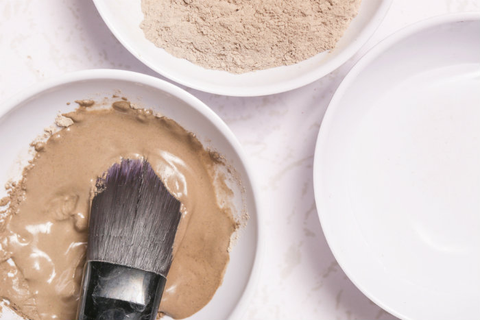Uses for Bentonite Clay