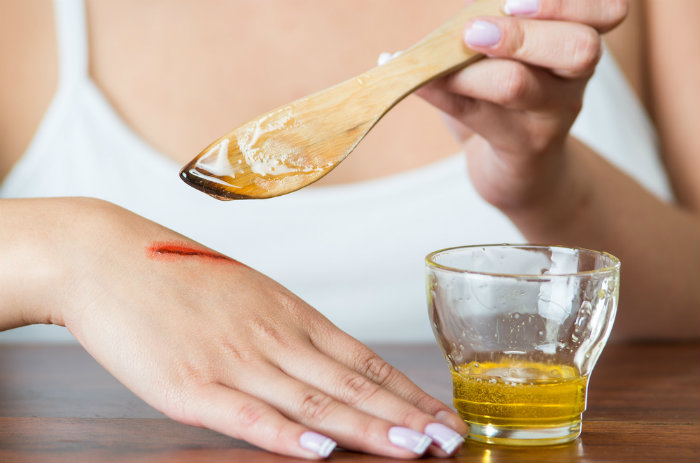 20 Uses for Honey You Never Thought Of