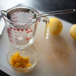 31 Ways To Use left Over Lemon Peel
