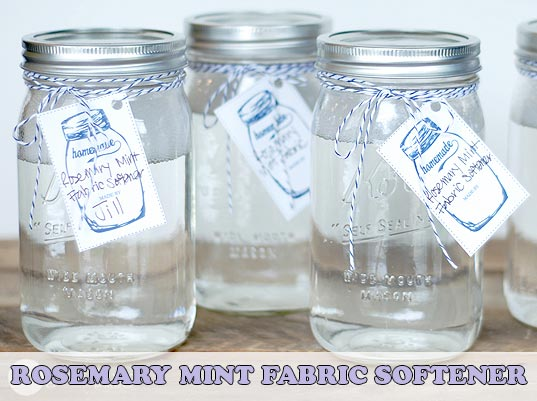 rosemary-mint-fabric-softener